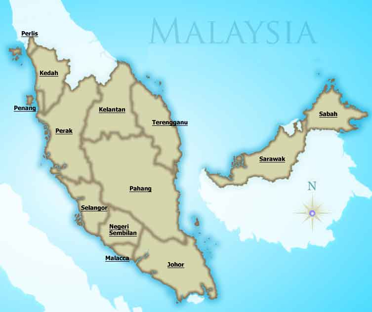malaysia-overview-map.jpg