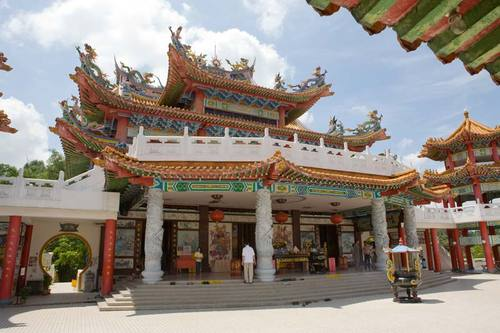 buddhist-temple.jpg