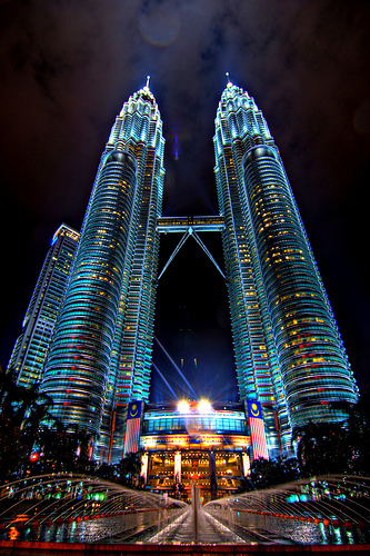 klcc-twin-tower.jpg