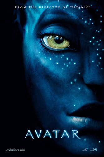 avatar-movie-poster1.jpg