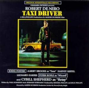 taxi_driver.jpg
